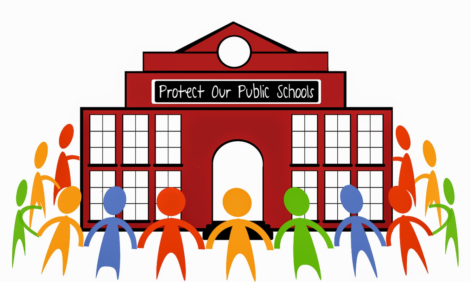 NYC Public School Parents: Please join us to protect our.