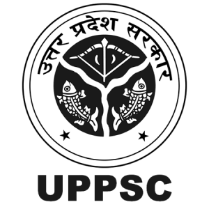Uttar Pradesh Public Service Commission (UPPSC).