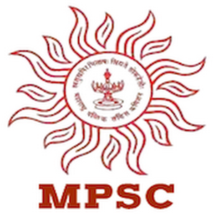 Maharashtra Public Service Commission.