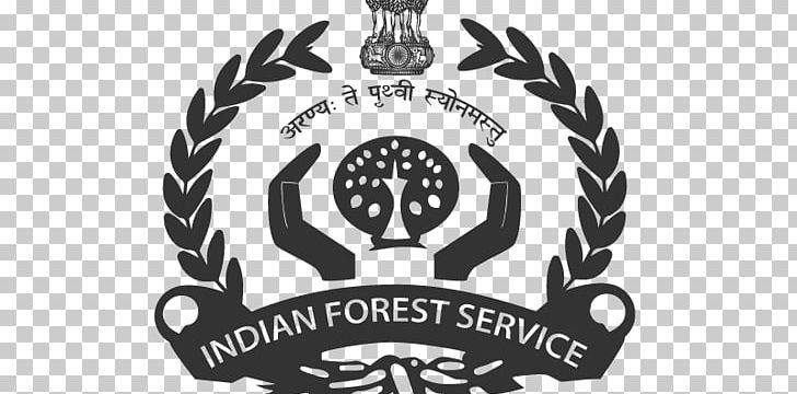 IFS Exam Indian Forest Service Civil Services Exam Union.