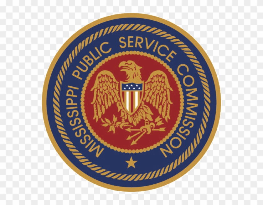 Mississippi Public Service Commission.