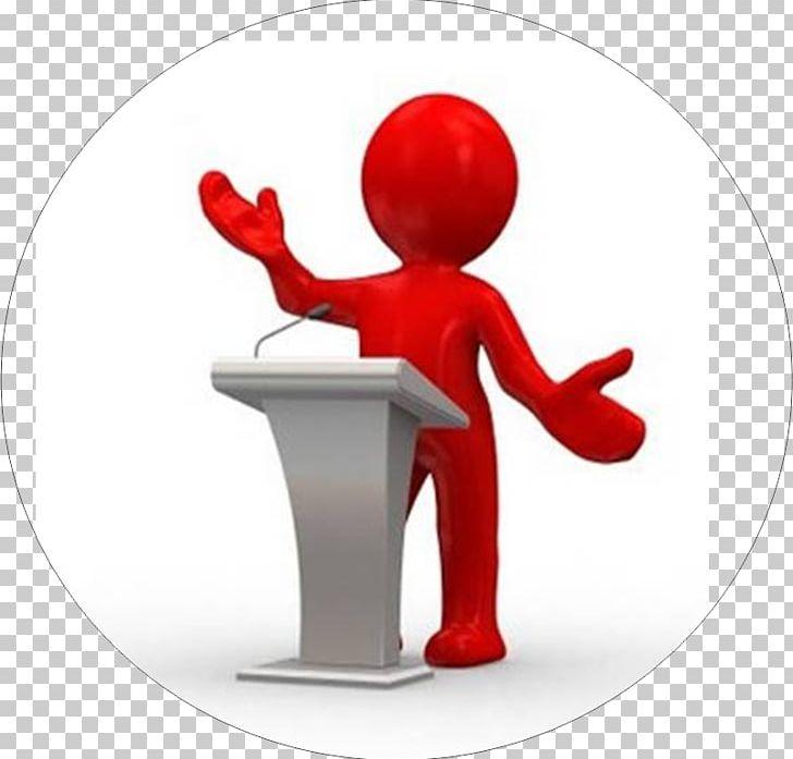 Public Speaking Speech Presentation PNG, Clipart.