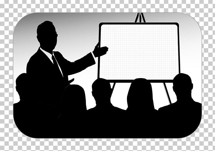 Public Speaking Communication PNG, Clipart, Anxiety, Art.