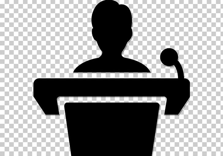 Public Speaking Microphone Podium Computer Icons Speech PNG.