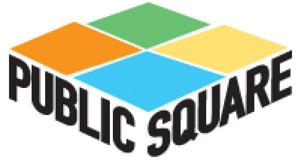 Do you trust the media? RTD's 69th Public Square invites you to.