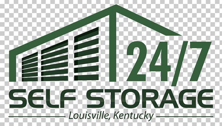 24/7 Self Storage U.