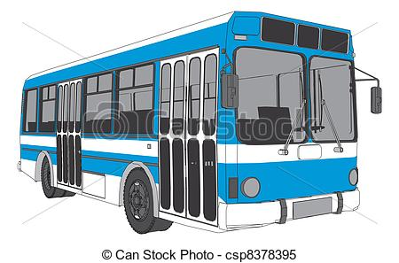 Shuttle bus Illustrations and Clipart. 4,301 Shuttle bus royalty.