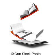 Publication Illustrations and Clip Art. 40,716 Publication royalty.