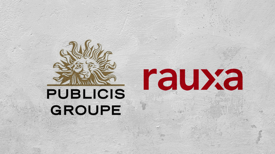 Publicis Groupe Continues Acquisition Spree by Obtaining.
