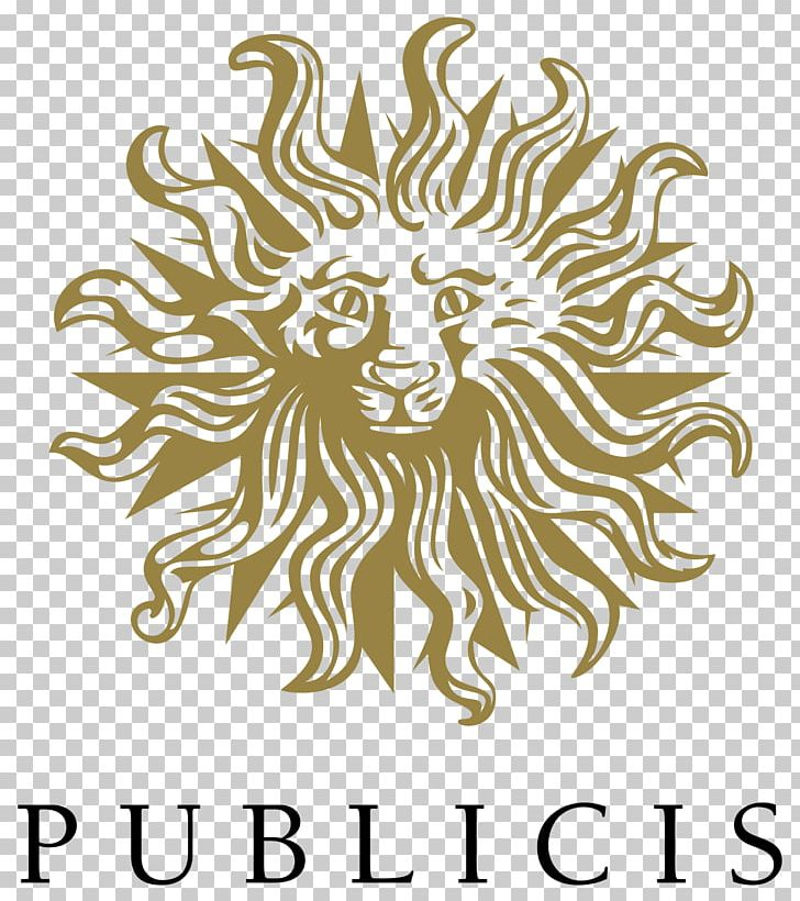 Publicis Groupe Publicis Healthcare Communications Group.