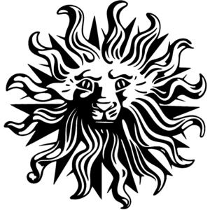 Publicis Logo.