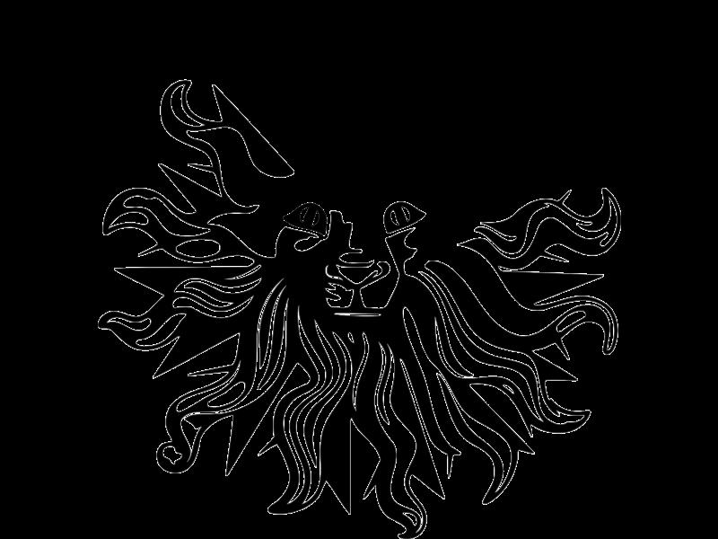 Publicis Conseil Logo PNG Transparent & SVG Vector.
