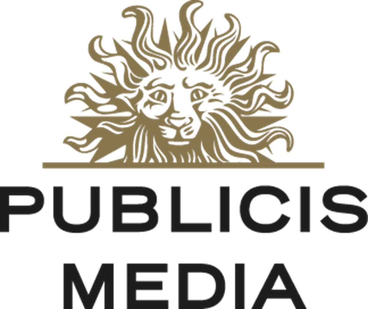Publicis Media is fundraising for Stand Up To Cancer in.