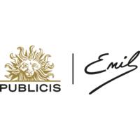 Publicis Emil.