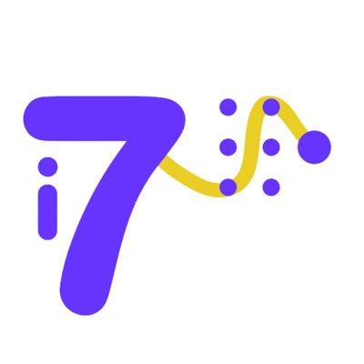 Sapient i7 (@sapient_i7).