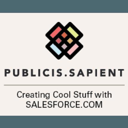 Sapient Logo.