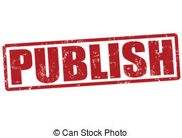 Publish Illustrations and Clip Art. 24,033 Publish royalty free.