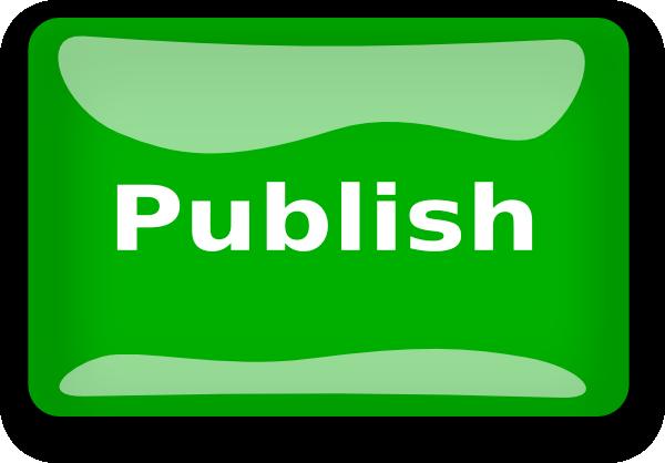 Publish Clip Art at Clker.com.