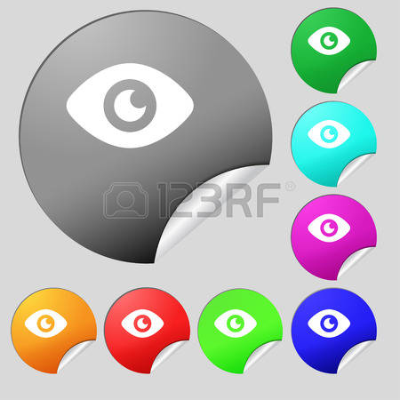 1,871 Published Stock Vector Illustration And Royalty Free.