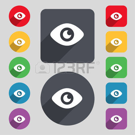 1,903 Published Stock Vector Illustration And Royalty Free.