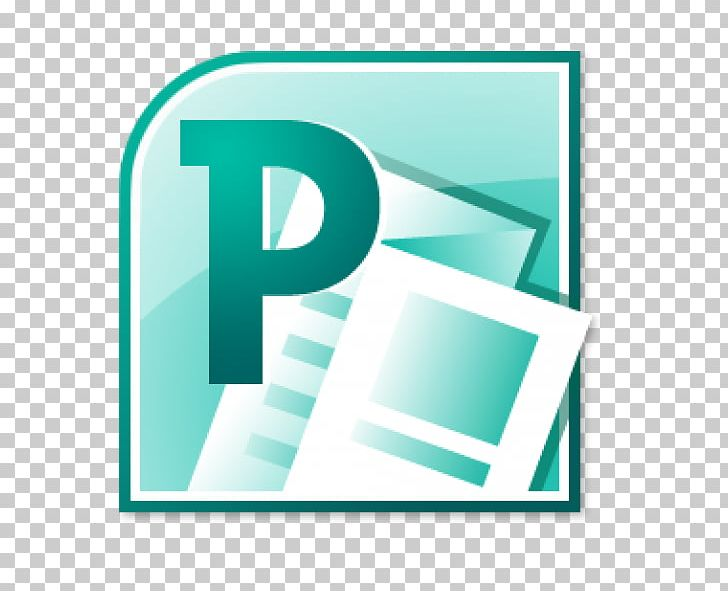 Microsoft Publisher Publisher 2010 Microsoft Office 2010.
