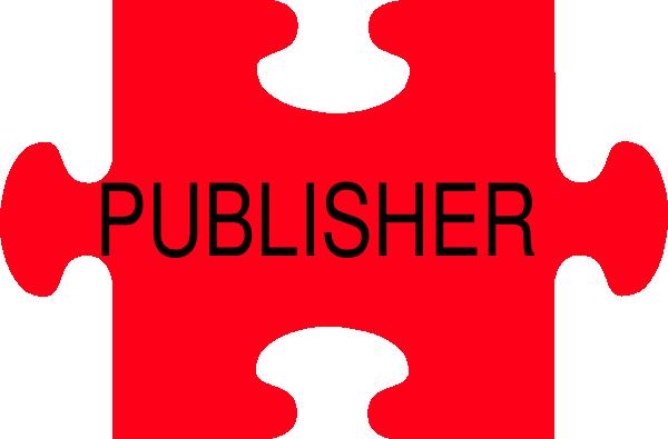Publisher Clip Art Online.