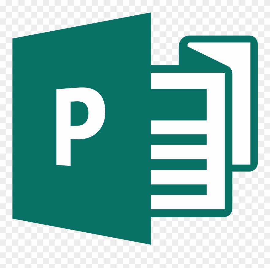 Microsoft Publisher Has Many Advanced Features That.