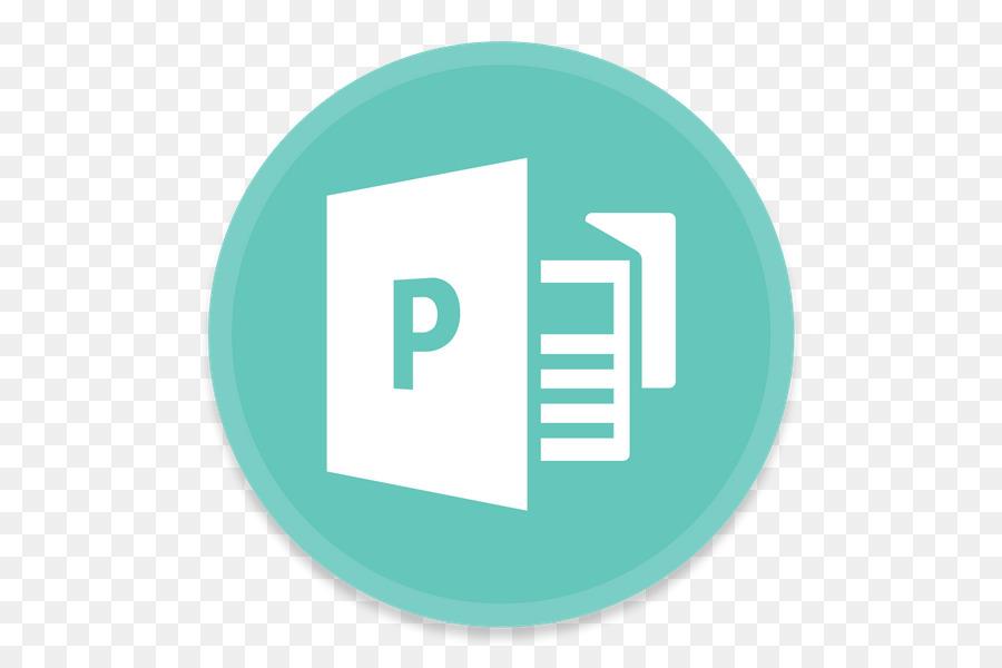 Microsoft Publisher Desktop Publishing L #306674.