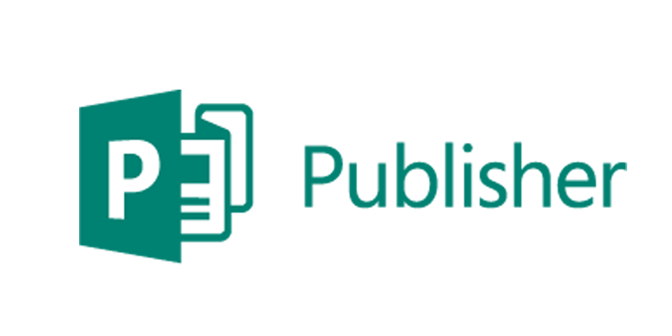 Publisher.png.