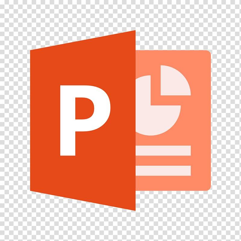PowerPoint logo, Microsoft PowerPoint Microsoft Publisher.
