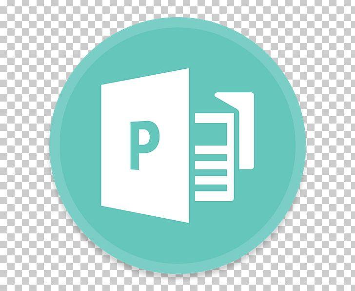 Microsoft Publisher Desktop Publishing Logo PNG, Clipart.