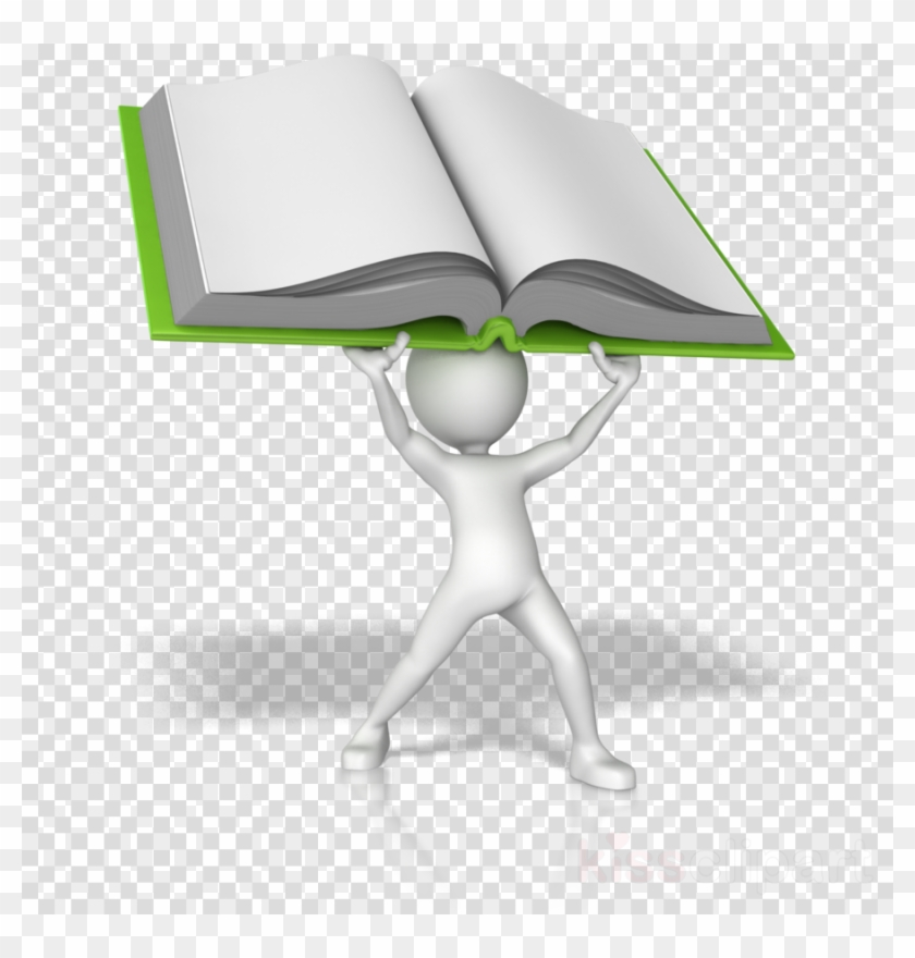Holding Book Png Clipart Book Publishing Clip Art.