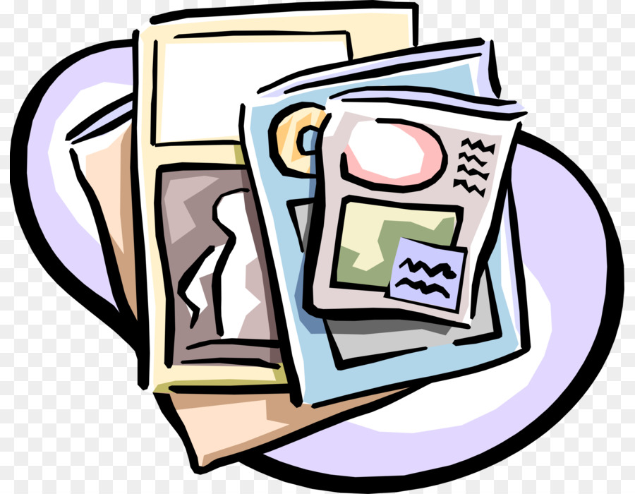 Clip art Desktop publishing Openclipart Vector graphics.