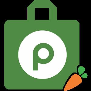 Publix Delivery 5.46.2 apk.