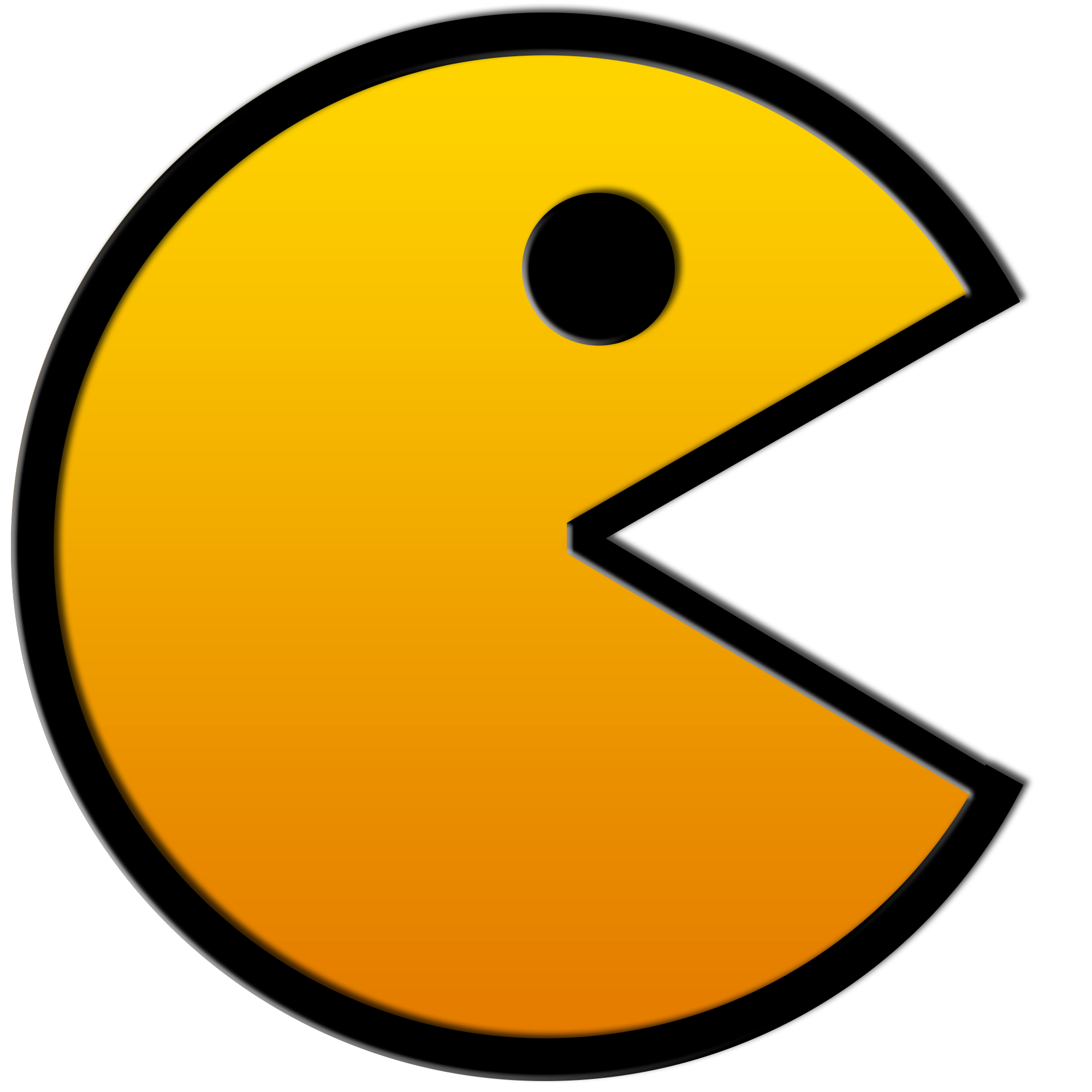 1000+ images about Pacman on Pinterest.