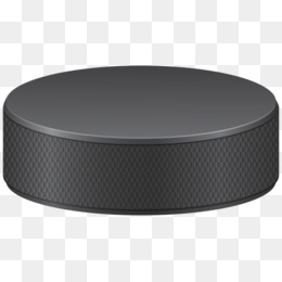 Hockey Puck Png (100+ images in Collection) Page 1.