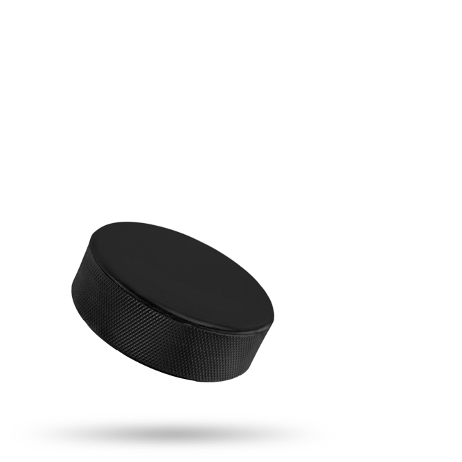 Hockey puck PNG Images.