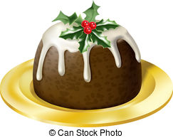 Pudding Illustrations and Clip Art. 1,576 Pudding royalty free.