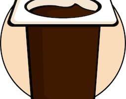 Pudding cup clipart 4 » Clipart Portal.