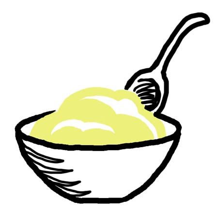 Free Pudding Cup Cliparts, Download Free Clip Art, Free Clip.