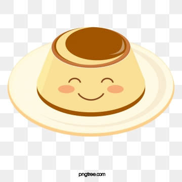 Pudding Clipart Images, 4 PNG Format Clip Art For Free.