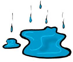 Free Puddle Cliparts, Download Free Clip Art, Free Clip Art.
