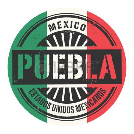 469 Puebla Stock Vector Illustration And Royalty Free Puebla Clipart.