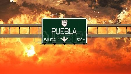 493 Puebla Stock Vector Illustration And Royalty Free Puebla Clipart.