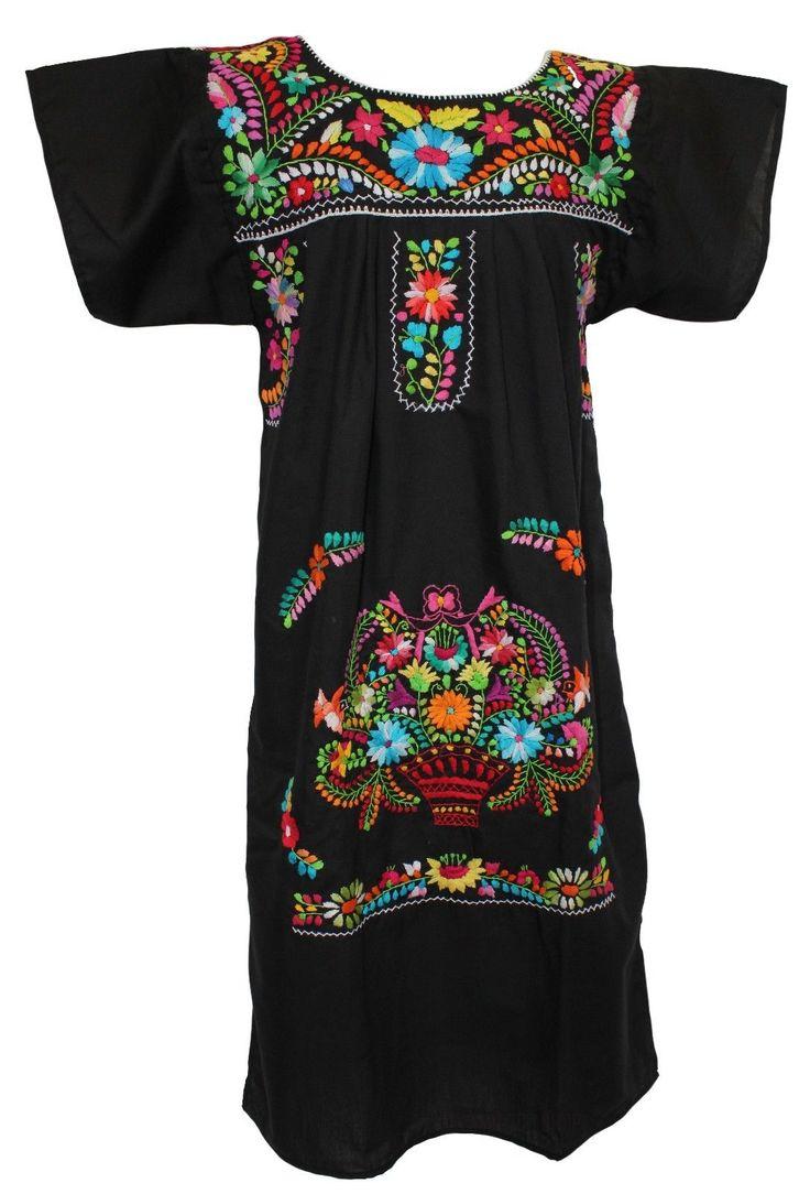 17 best ideas about Vestimenta De Puebla on Pinterest.