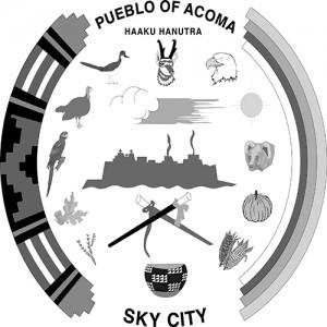 19 Pueblos.