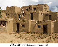 Pueblo indians Stock Photo Images. 1,282 pueblo indians royalty.