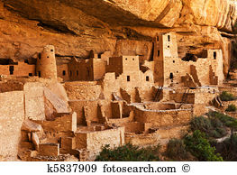 Anasazi Stock Photo Images. 1,575 anasazi royalty free pictures.