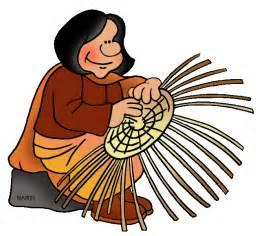 Similiar Pueblo Indian Transportation Clip Art Keywords.