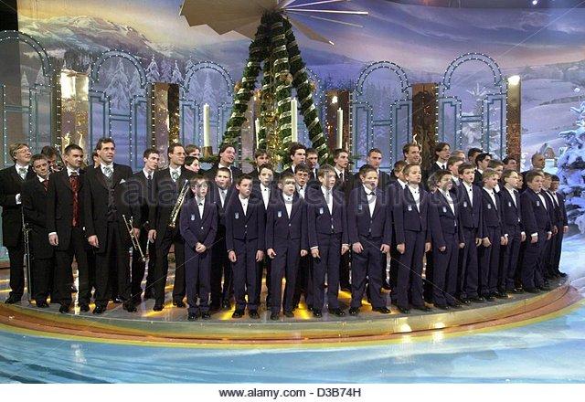 Domspatzen Stock Photos & Domspatzen Stock Images.